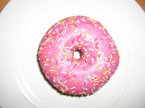 Simpsons_Donut