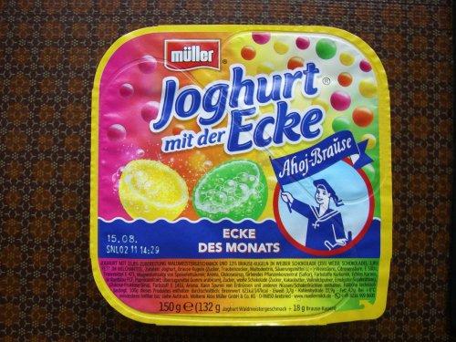 Müller-Joghurt-mit-der-Ecke-Ahoj-Brause