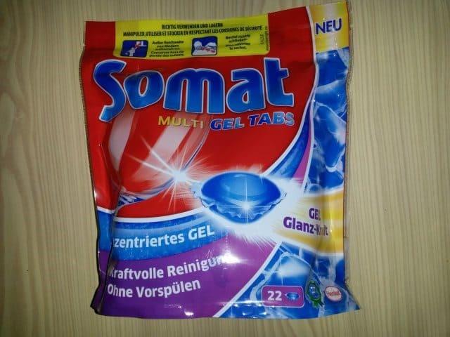 SomatMultiGelTabs.jpg
