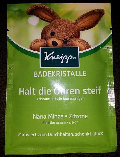 Halt-die-Ohren-Steif-Badekristalle-von-Kneipp